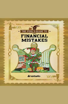 Financial Mistakes, Instafo