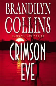 Crimson Eve, Brandilyn Collins