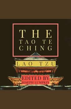 The Tao Te Ching, Joseph Lumpkin