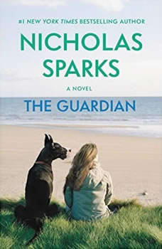The Guardian, Nicholas Sparks