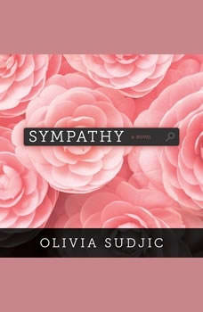 Sympathy, Olivia Sudjic