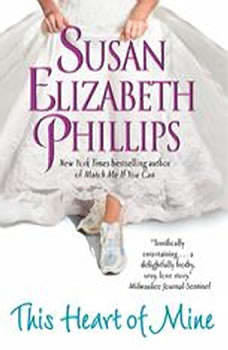 This Heart of Mine, Susan Elizabeth Phillips