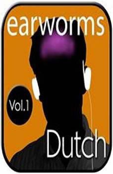 Rapid Dutch, Vol. 1, Earworms Learning
