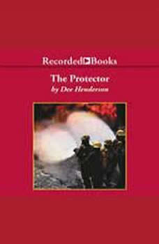 The Protector, Dee Henderson