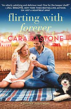 Flirting with Forever, Cara Bastone