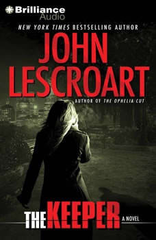 The Keeper, John Lescroart