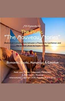 The Nouveau Stories (Series One-Episode -02) The Picnic, Nouveau