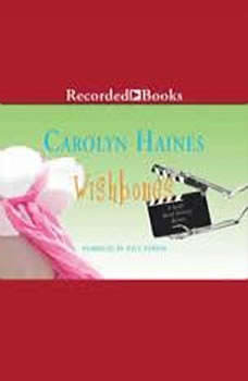 Wishbones, Carolyn Haines