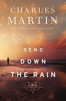 Send Down the Rain, Charles Martin