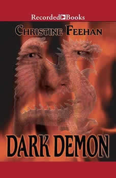 Dark Demon, Christine Feehan