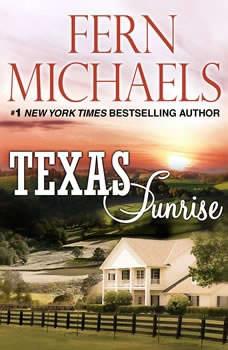 Texas Sunrise, Fern Michaels