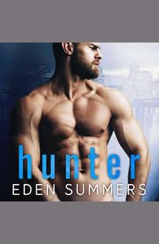 Hunter, Eden Summers