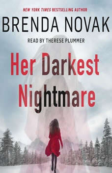 Her Darkest Nightmare, Brenda Novak