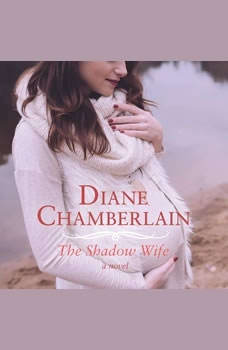 The Shadow Wife, Diane Chamberlain