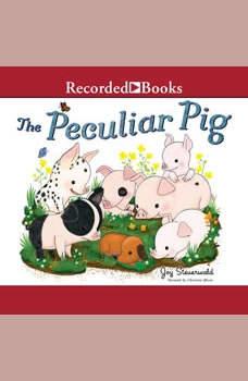 Peculiar Pig, Joy Steuerwald