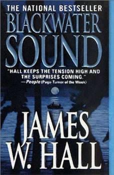 Blackwater Sound, James W. Hall