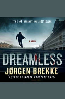 Dreamless, William Dufris