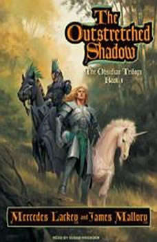 The Outstretched Shadow, Mercedes Lackey