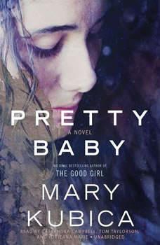 Pretty Baby, Mary Kubica