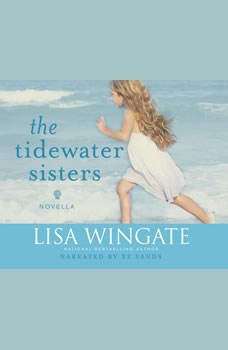 Tidewater Sisters, The: Postlude to The Prayer Box Postlude to The Prayer Box, Lisa Wingate