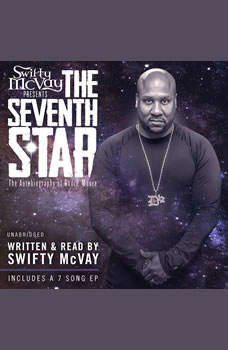 The Seventh Star, Swifty McVay