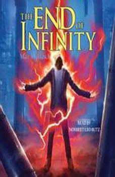 The End of Infinity, Matt Myklusch