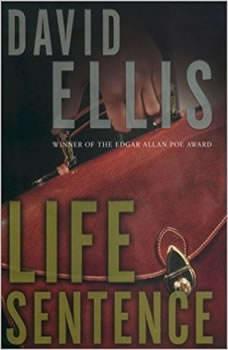 Life Sentence, David Ellis