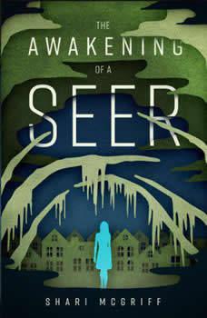 The Awakening of a Seer, Shari McGriff