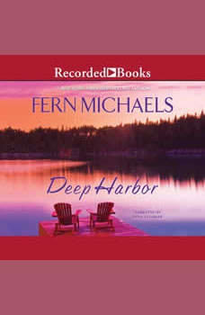 Deep Harbor, Fern Michaels