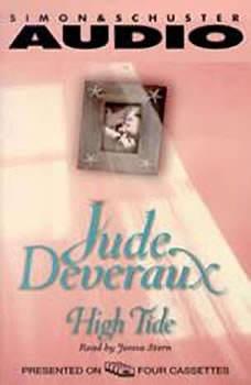 High Tide, Jude Deveraux