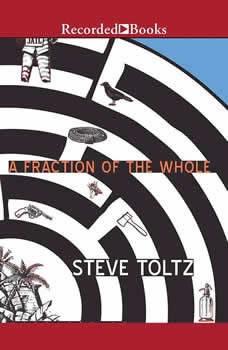 A fraction of the whole steve toltz pdf