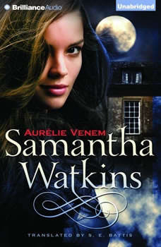 Samantha Watkins: Chronicles of an Extraordinary Ordinary Life Chronicles of an Extraordinary Ordinary Life, Aurelie Venem