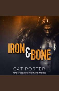 Iron & Bone, Cat Porter