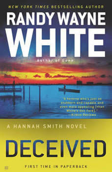 Deceived, Randy Wayne White