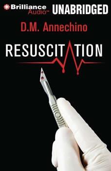 Resuscitation, D. M. Annechino