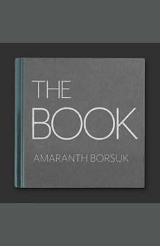 The Book, Amaranth Borsuk