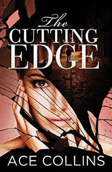Cutting Edge, The, Ace Collins