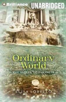 Ordinary World, Elisa Lorello