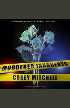 Murdered Innocents , Corey Mitchell