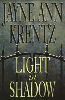Light in Shadow, Jayne Ann Krentz