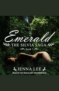 Emerald, Jenna Lee