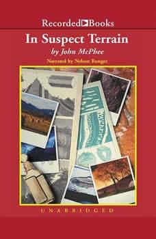 In Suspect Terrain, John McPhee