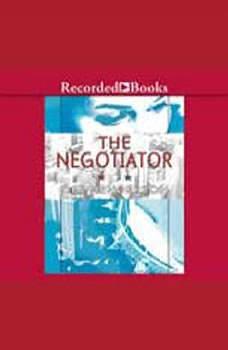 The Negotiator, Dee Henderson