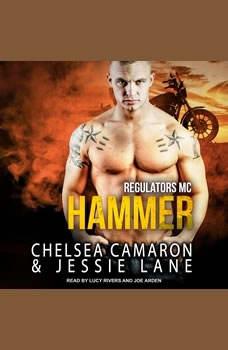 Hammer, Chelsea Camaron