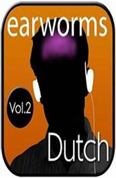 Rapid Dutch, Vol. 2, Earworms Learning