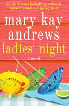 Ladies' Night, Mary Kay Andrews
