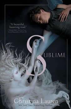 Sublime, Christina Lauren