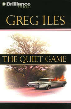The Quiet Game, Greg Iles