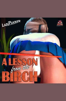 A Lesson From the Birch, LazyPlucker