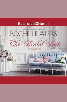 The Bridal Suite, Rochelle Alers
